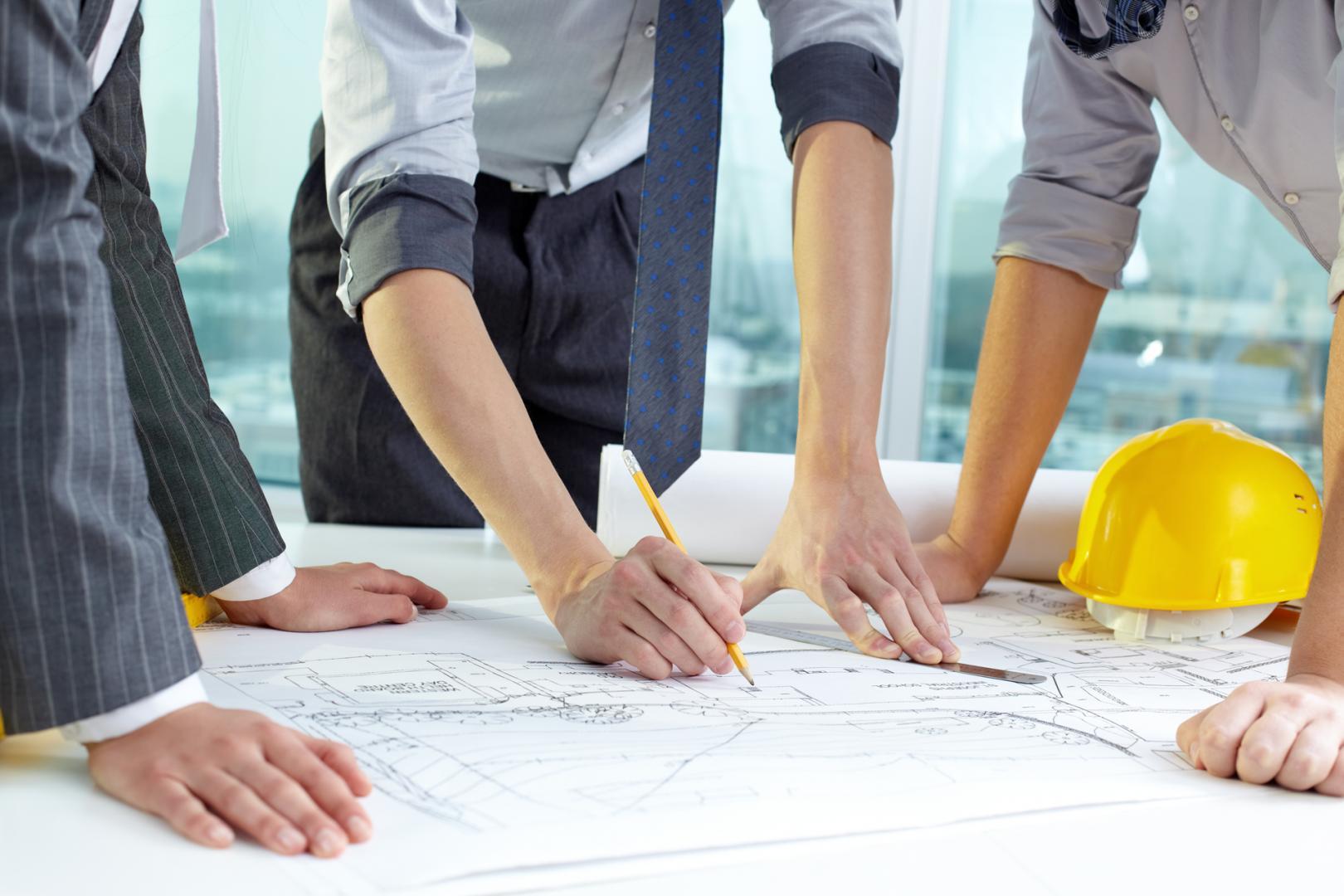 budget à prévoir pour construire une maison