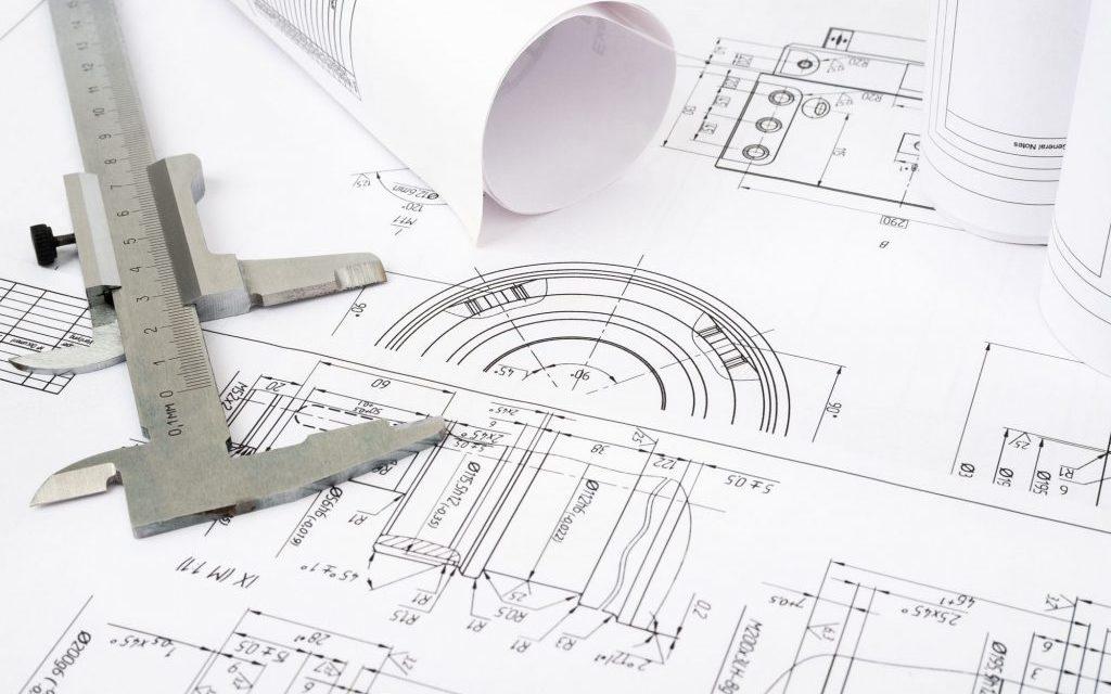 plan-technique-d'une-maison-1024x640